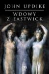 Wdowy z Eastwick - John Updike