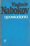 Opowiadania - Teresa Truszkowska, Vladimir Nabokov
