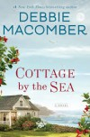 Cottage by the Sea - Debbie Macomber