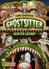 Ghostsitter, Band 01: Geister geerbt - Tommy Krappweis, Timo Grubing