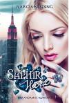Saphirherz - Narcia Kensing