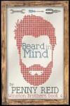 Beard in Mind - Penny Reid