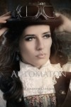 Automaton - Amanda Clemmer