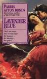 Lavender Blue - Parris Afton Bonds