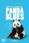 Pandablues - Britta Sabbag