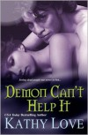 Demon Can't Help It - Kathy Love