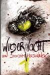 WilderNacht Kladde 01 - Joachim Masannek