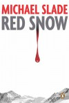 Red Snow - Michael Slade