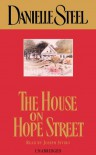 The House on Hope Street - Danielle Steel