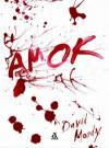 Amok - David Moody