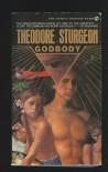 Godbody - Theodore Sturgeon