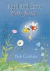 April and Esme Tooth Fairies - Bob Graham