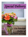 Special Delivery - Lia Fairchild