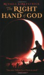 The Right Hand of God - Russell Kirkpatrick