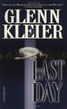 The Last Day - Glenn Kleier