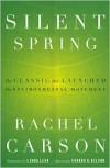 Silent Spring -