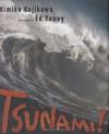 Tsunami! - Kimiko Kajikawa, Ed Young