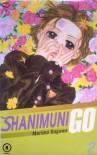Shanimuni Go Vol. 2 - Marimo Ragawa