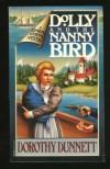 Dolly and the Nanny Bird - Dorothy Dunnett