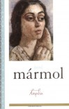 Amalia (Library of Latin America) - José Mármol