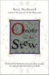 Onions in the Stew - Betty MacDonald