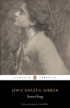 Sunset Song (Penguin Classics) - Lewis Grassic Gibbon