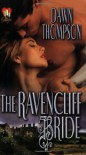 The Ravencliff Bride - Dawn Thompson