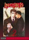 Incubus volume 2 - Yayoi Neko