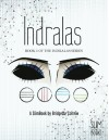Indralas (The Indralas Series) - Bridgette Conrow