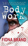 Body Work - Fiona Brand