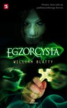 Egzorcysta - William Peter Blatty