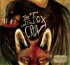 The Fox and the Crow - Manasi Subramaniam, Culpeo S. Fox, Shobha Viswanath