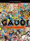 Gaudi - Gijs van Hensbergen
