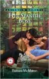 Her Spanish Boss (Harlequin Romance #3875) -