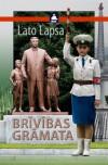 Brīvības Grāmata - Lato Lapsa