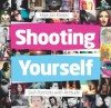 Shooting Yourself: Self-Portraits with Attitude - Haje Jan Kamps