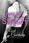 Rock Courtship - Nalini Singh