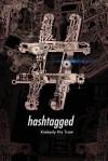 #hashtagged - Kimberly Hix Trant