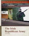 The Irish Republican Army - Susie Derkins