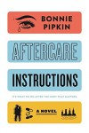 Aftercare Instructions - Bonnie Pipkin