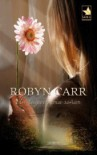 Un lugar para soñar  - Robyn Carr