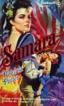 Samara (Harlequin Historical) - Patricia Potter