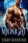 Midnight - Terry Bolryder