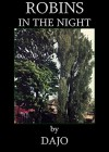 Robins in the Night - Dajo Jago, Erin Wynn