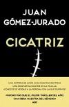 Cicatriz (Spanish Edition) - Juan Gomez-Jurado