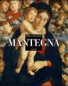 Mantegna - Martina Degl'Innocenti, Alicja Rogalska
