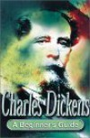 Charles Dickens - Rob Abbott, Charlie Bell