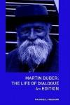 Martin Buber - Mauric Friedman