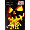 All Hallow's Dead - Bryan Smith