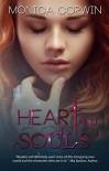 Heart and Souls: a Dystopian Romance (The Soul Program Book 1) - Monica Corwin, Paula Dooley